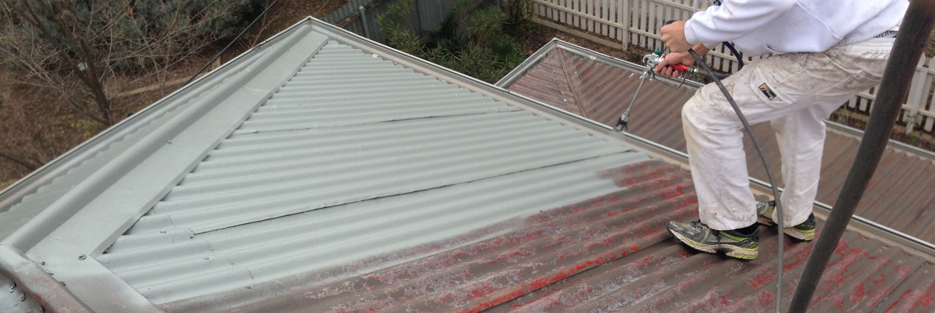 roof-painters-adelaide